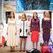 "Магазин AGIOTAGE Fashion Market удачно провел ""голландский аукцион"""
