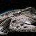 """В Калифорнии состоялись торги по продаже модели космического корабля """"Звездных войн"""""""