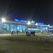 В Уфе на две ночи перекроют движение на трассе до аэропорта