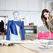 Модная индустрия – это бизнес, где активно используется творчество