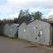 Администрация Уфы опубликовала список гаражей, подлежащих сносу