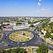 В Крыму инвестором из Турции будет построен пятизвездочный отель