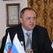Сергей Канавский принял участие конференции I Форума малого бизнеса стран ШОС и БРИКС