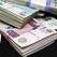 В Башкирии среднюю зарплату обещают повысить к 2018 году