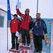 VI-й этап Открытого Кубка Башкортостана по горным лыжам среди любителей