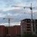 В 2015 году в Уфе будет введено 560 тыс. кв. м многоэтажного жилья