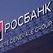 """В III квартале чистая прибыль """"Росбанка"""" по РСБУ составила 2 млрд рублей"""
