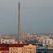 В Екатеринбурге за 500 млн рублей появится 200-метровая телебашня