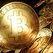 Минфин РФ предлагает давать за оборот биткоинов 4 года колонии