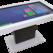Интерактивный стол в каждый офис! Знакомьтесь