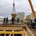 В Уфе на строительство двух школ выделят 1,23 млрд рублей