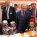 """Владимир Путин издал указ об организации """"Российского движения школьников"""""""