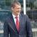 Д.Шаронов: Форум малого бизнеса ШОС и БРИКС дал мощный импульс для коренных изменений