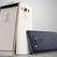 В продажу выходит смартфон LG V10 с двумя дисплеями