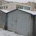 В Демском районе Уфы продолжается работа по сносу гаражей