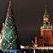 Столица России потратит из бюджета на новогодние елки 258 млн рублей
