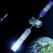 Россия создаст мощнейшую систему радарных спутников