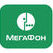 """""""МегаФон"""" предлагает LTE-смартфон на четверть дешевле рынка"""