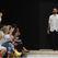 Джона Гальяно в Dior заменит модельер из Givenchy