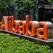 Alibaba за 12 часов распродаж в День холостяка заработала $9 млрд