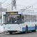"""Роструд обязал троллейбусный завод """"Тролза"""" выдать зарплату 816 работникам"""
