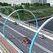 Екатеринбург за 623 млн рублей построит мост через реку Исеть