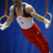 В Новосибирске будет построен центр спортивной гимнастики