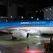 Иран готов закупить у России самолеты Sukhoi Superjet 100