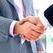 Малый и средний бизнес получают хорошую поддержку