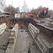 В Уфе восстановлено движение на пересечении улиц Трамвайная и Седова