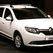 Автомобили Dacia получат роботизированную коробку передач