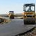 В Башкирии построят новую двухполосную дорогу