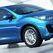 Новое поколение Mazda3 получило дизельный мотор SkyActiv-D