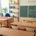 Какие моменты следует учесть при организации бизнеса в образовательной сфере?