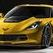Новый Chevrolet Corvette Z06 добрался до авторынка России