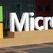 Корпорация Microsoft во второй половине 2016 года представит флагманский Surface Phone