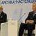Рогозин рассказал о направлении военной инфраструктуры в Арктике