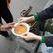 В Уфе раздадут одежду и еду бездомным