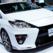 Компания Toyota приступила к продажам в Японии нового Prius