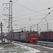 ФАС РФ намерена провести проверку роста тарифов на проезд в электричках