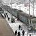 В Башкирии с 1 января подорожает проезд на электричках