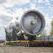"""В """"Газпром нефтехим Салават"""" продолжается доставка крупнотоннажного оборудования"""