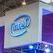 В 2016 году Intel выпустит платформу Scull Canyon с мощнейшим процессором NUC