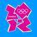 Часы на Трафальгарской площади начали отсчет дней до Олимпиады