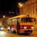 В новогоднюю ночь в Уфе будут работать трамваи и троллейбусы