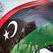 Совет безопасности ООН одобрил договор о создании в Ливии единого правительства