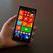 Windows Phone на территории РФ перестала быть самой популярной ОС