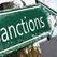 Из-за санкций товарооборот России с США снизился на 30% в 2015 году