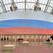 Первый в Европе президентский центр поражает гигантским медиаэкраном