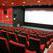 Восемь кинозалов Башкортостана получат господдержку